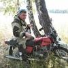 Роман, 36, г.Яшкино