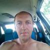 Виталий, 39, г.Мелеуз