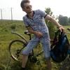 Михаил, 38, г.Заринск