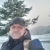 Евгений, 50, г.Александровское (Ставрополь.)