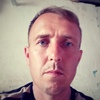 виктор, 38, г.Черноморск