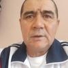 Абдулла, 57, г.Благовещенск
