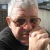 майкл, 59, г.Бавлы