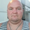Василий, 40, г.Заводоуковск