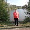 Михаил, 33, г.Анжеро-Судженск