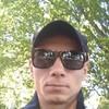 Слава, 32, г.Назарово