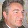 anthony joshua, 53, г.Баглан