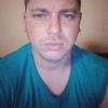 Андрей, 33, г.Саяногорск