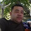 mahkam, 36, г.Ташауз