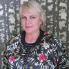 Наталья, 49, г.Оренбург