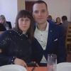 Евгений, 24, г.Морозовск