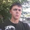 Михаил, 36, г.Сарыагач