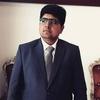 Waqas, 28, г.Карачи