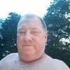ron, 60, г.Бруклин