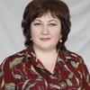 Татьяна, 49, г.Абакан