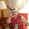 Ольга, 62, г.Павловский Посад