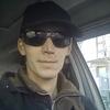 игорь, 28, г.Аксу