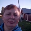 Татьяна, 44, г.Слободской
