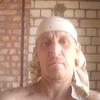Василий, 50, г.Семилуки