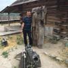 Іван, 53, г.Казатин