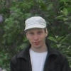 павел, 36, г.Краснотурьинск