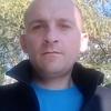 oleksandr, 32, г.Здолбунов