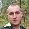 Сергей, 29, г.Выборг