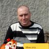 Андрей, 44, г.Балаклея
