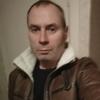 Алексей, 49, г.Дубна
