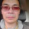 алибек, 39, г.Щучинск
