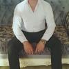 серый, 30, г.Шымкент