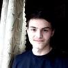 Андрей, 20, г.Свердловск