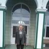 Антон, 40, г.Купянск