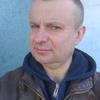 Сергій, 44, г.Новомосковск