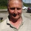 Александр, 52, г.Первоуральск