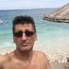 Salvatore, 47, г.Скоттсдейл