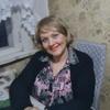 Наталья, 54, г.Няндома