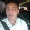 Арман, 46, г.Актау