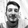 Денис, 20, г.Уссурийск