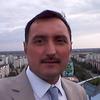 Айдар, 47, г.Месягутово