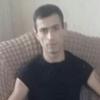 Narek, 27, г.Yerevan