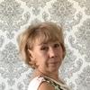 Елена, 55, г.Ханты-Мансийск