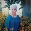 Татьяна, 55, г.Чугуев