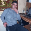 Grigor, 45, г.Yerevan
