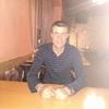 Алексей, 40, г.Ванино