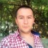 Руслан, 35, г.Лосино-Петровский