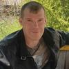 Алексей, 31, г.Вольск