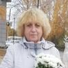 Галина, 66, г.Лесосибирск