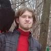 Антон, 25, г.Муром