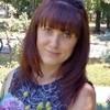 Карина, 30, г.Лозовая